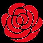 Logo: SPD in Legden und Asbeck